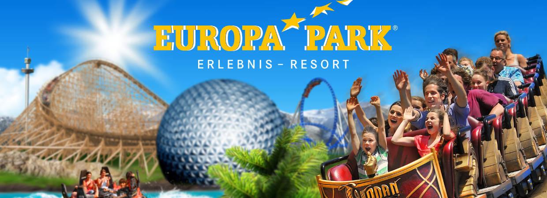 slide-europapark